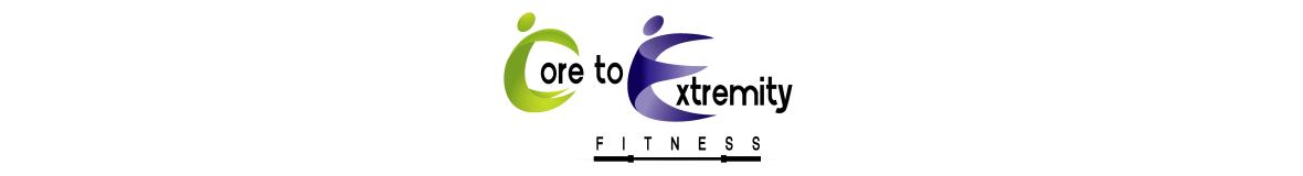 web logo f